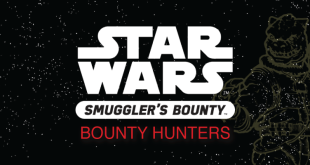 StarWars-SmugglersBounty-May-2016-Cover