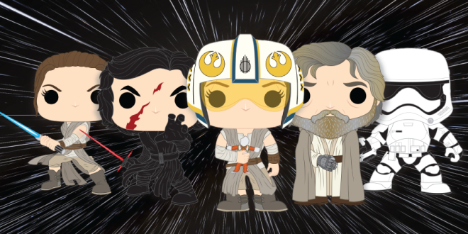 StarWars-TheForceAwakens-FunkoPop-New-Cover