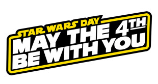 Star Wars Day 2016 – Exclusives, Deals & Ways to Celebrate