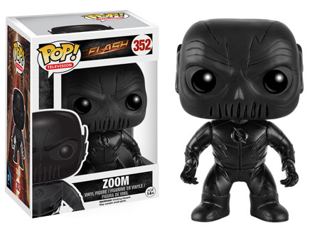 Podcast: Nerd Flu (S02E36) - ZOOM Funko POP!