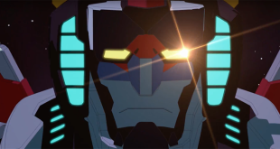 Voltron-Trailer-Cover