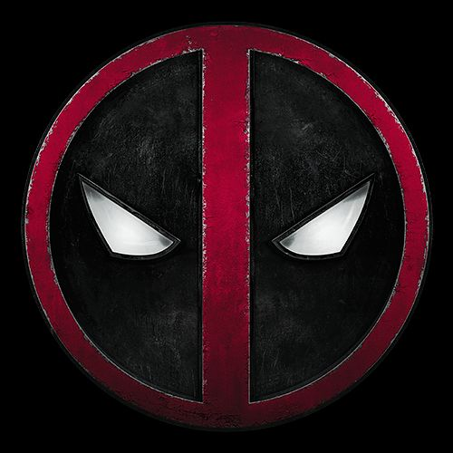 new-deadpool-poster-displays-official-movie-logo-and-tagline-549338