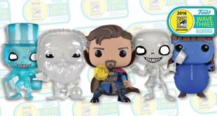 Funko-SDCC-Exclusives-Wave3-Cover