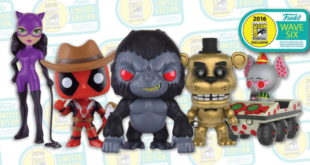Funko-SDCC-Exclusives-Wave6