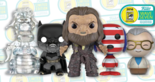 Funko-SDCC-Exclusives-Wave7-Cover