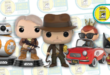 Funko-SDCC-Exclusives-Wave8-Cover