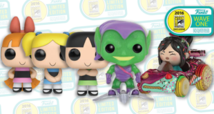 Funko-SDCC-Exclusives-WaveOne-Cover