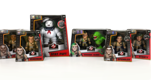 Ghostbusters-Jada-MetalsDieCast-Cover