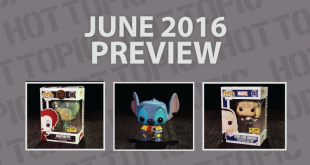HotTopic-Exclusive-Preview-June-Cover