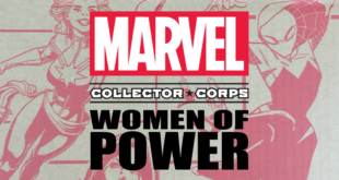 MCC-Cover-WomenofPower-800x400