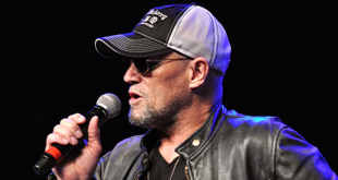 MichaelRooker-Cover