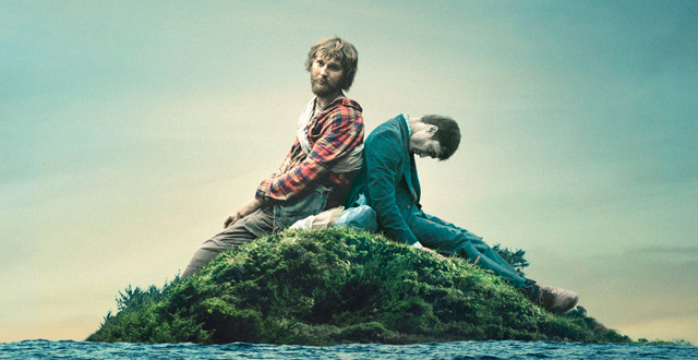Podcast: Uncle Tito (S02E40) - Swiss Army Man