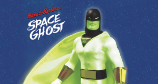 SpaceGhost-Mezco-One12-GITD-Exclusive-EntertainmentEarth-Cover