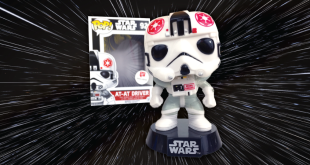 StarWars-Giveaway-Walgreens-Cover