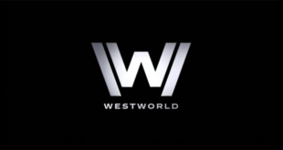 Westworld: Teaser Trailer