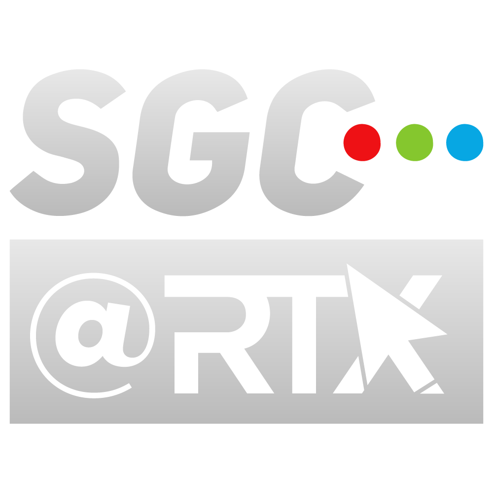 rtx2016_logo_transparent-02