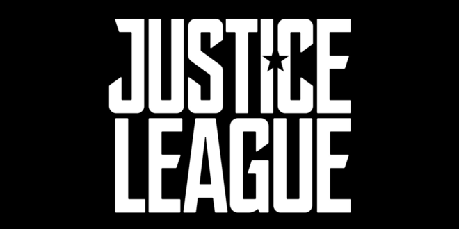 JusticeLeague-Cover