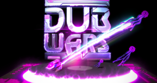 Full STEAM Ahead with DubWars