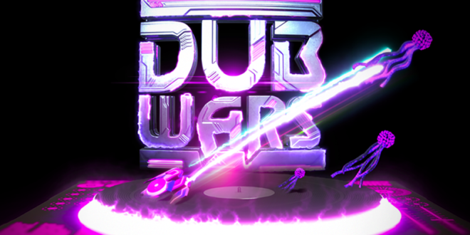 NEW-DUB-MAIN