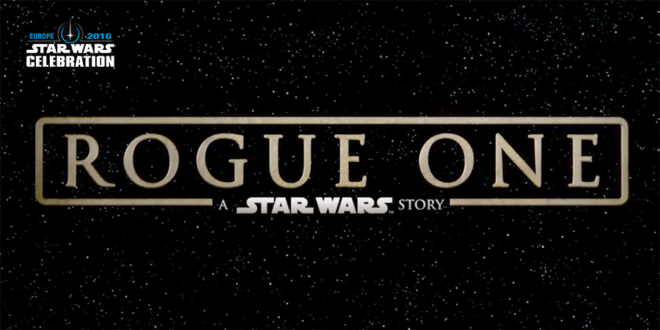 RogueOne-CelebrationReel-Cover