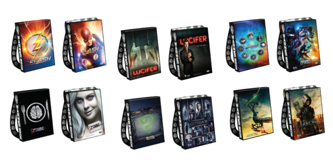 SDCC-Bags-CoverImage