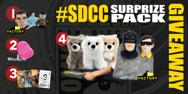 SDCC-SPG-Reveal4-800x400