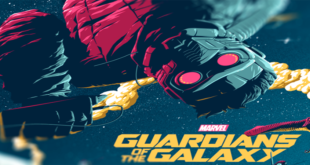 GuardiansoftheGalaxy-Florey-GMA-Cover
