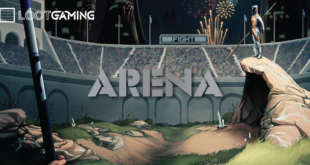 LootGaming-June-2016-Arena-Cover