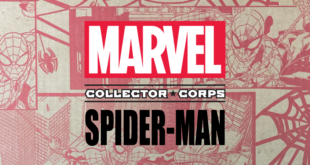 MCC-Cover-SPIDERMAN-900X450