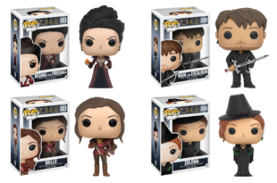 OUAT-FunkoPop-Cover