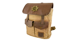 TheWalkingDead-Backpack