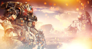 Titanfall 2 Tech Test – How to Play With Friends