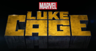 luke-MAIN-COVER