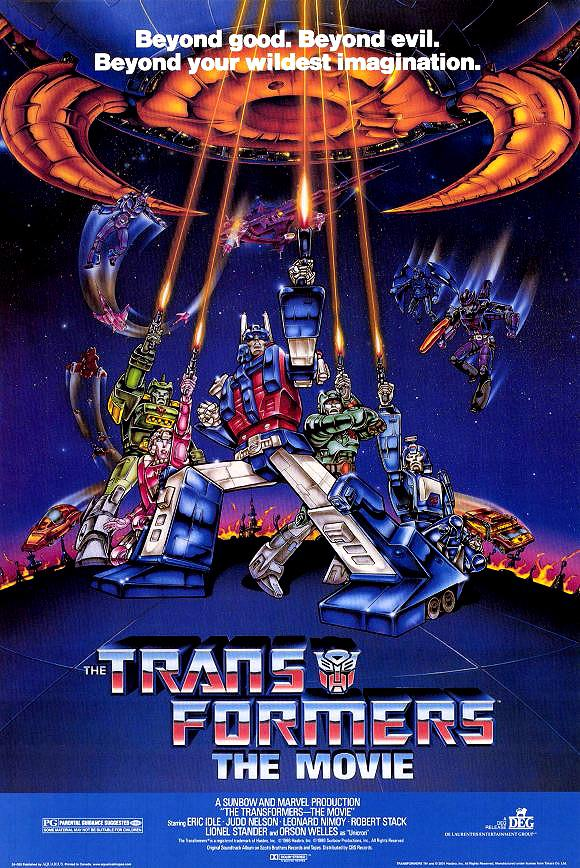 the_transformers_the_movie-726890247-large