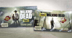 Cryptozoic-TWD-TRadingCards-Cover-900x450