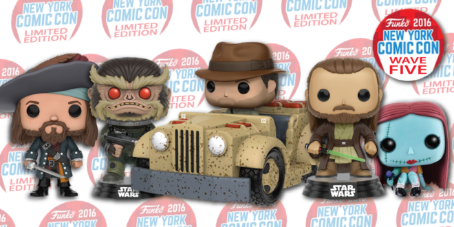 funko-nycc-exclusives-wavefive-cover2