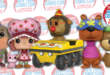 funko-nycc-exclusives-wavefour