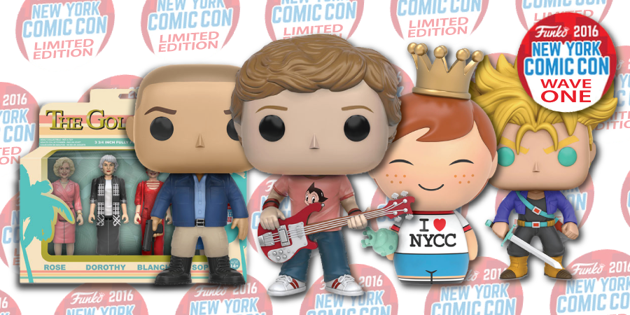 funko-nycc-exclusives-waveonecover
