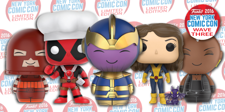 funko-nycc-exclusives-wavethree-cover