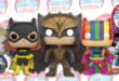 funko-nycc-exclusives-wavetwocover