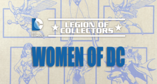 LOC-Cover-September-WomenofDC
