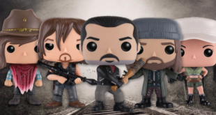 TWD-Pops-Cover-900x450
