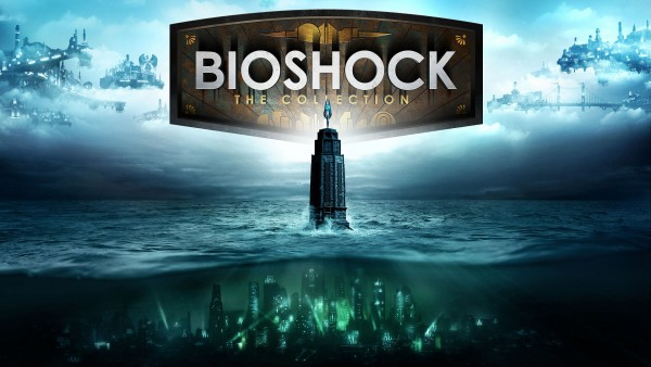 bioshock-the-collection-600x338