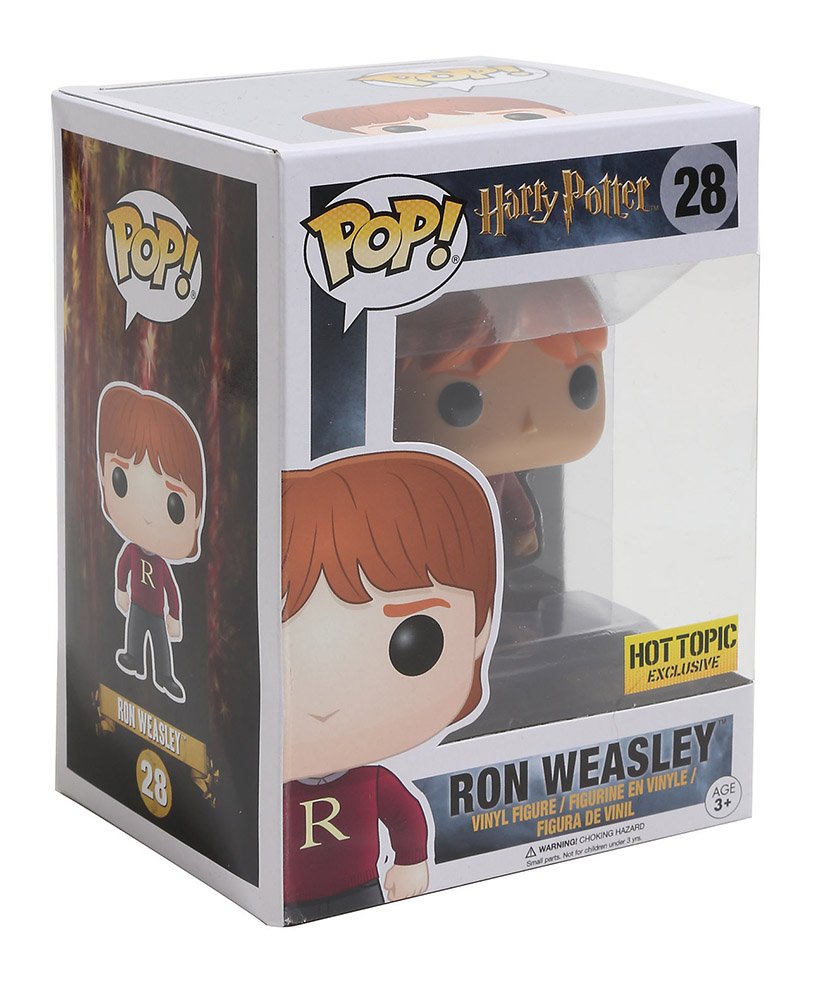 Hot Topic Exclusives Preview October 2016 Images Amp Links