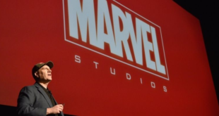 Timing Is Important If the MCU and Marvel/Netflix Bridge Were to Ever Happen