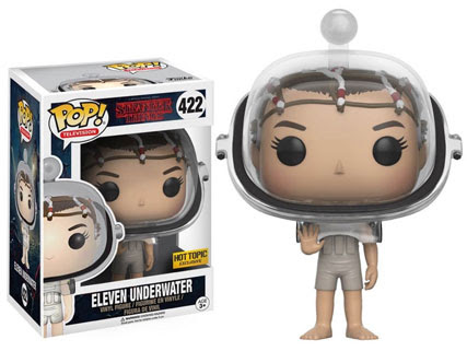 funkopop-strangerthings-elevenunderwater-hottopic-exclusive