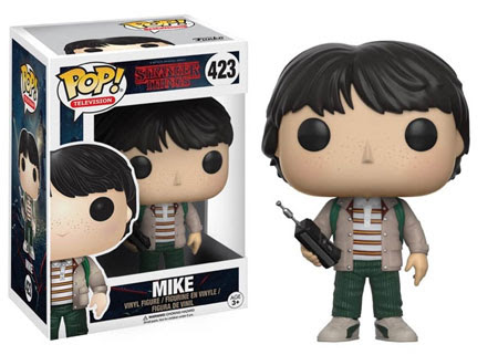 funkopop-strangerthings-mike