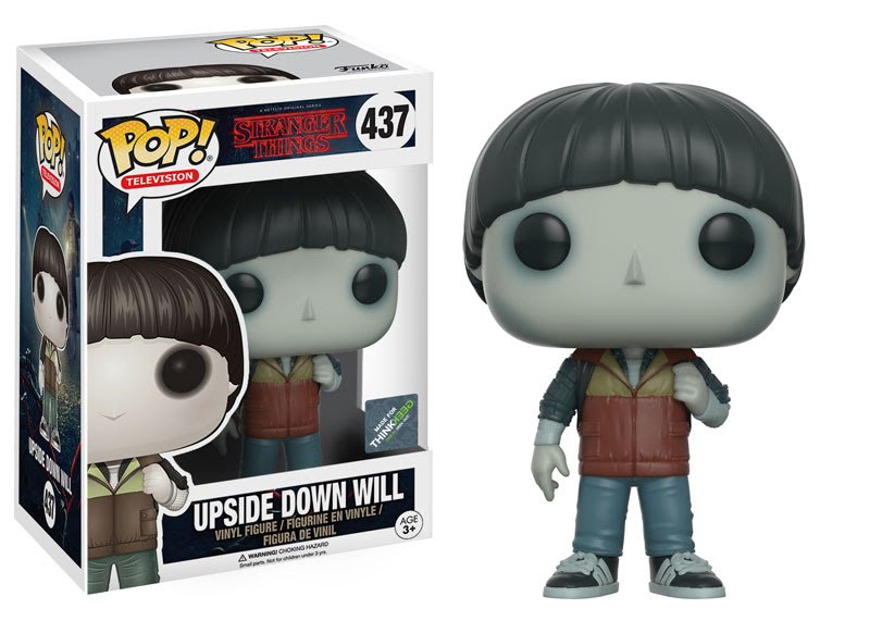 funkopop-strangerthings-upsidedownwill-thinkgeek-exclusive