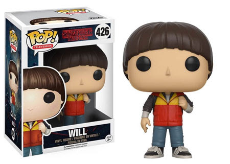 funkopop-strangerthings-will