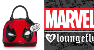 marvelbag_cover